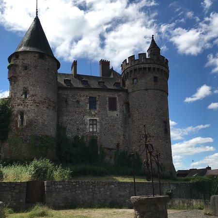 Lapalisse, France: photo0.jpg