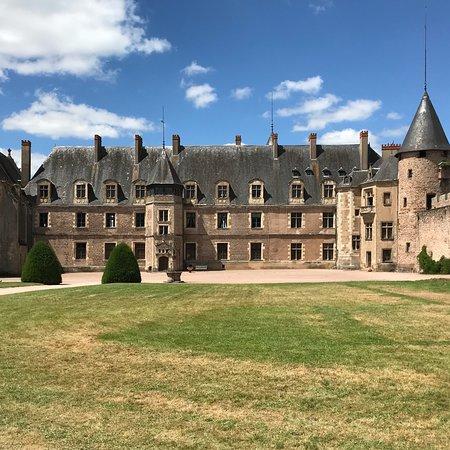 Lapalisse, France: photo1.jpg