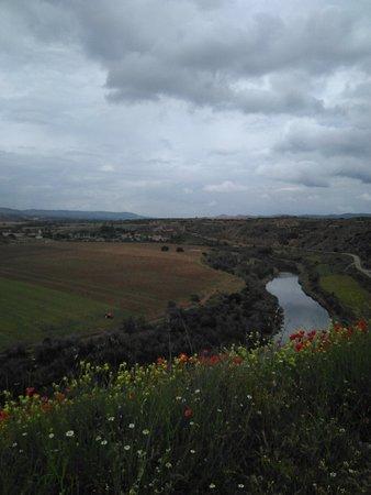 Zorita de los Canes, إسبانيا: IMG_20180608_133435_444_large.jpg