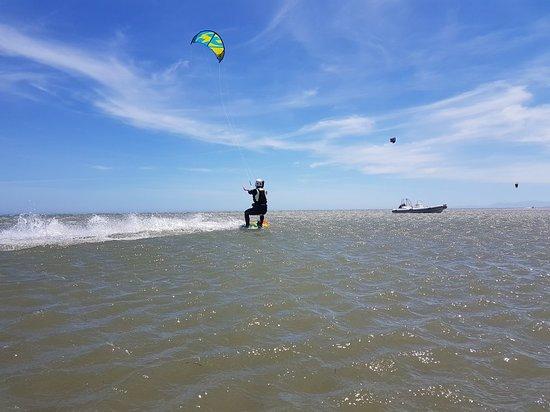 Addicted 2 Kite