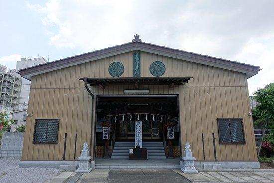 Kisarazu Foto