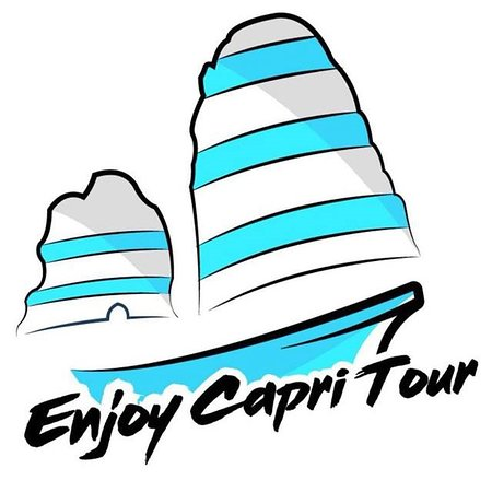 ‪Enjoy Capri Tour‬