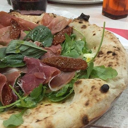Crevalcore, Italy: photo0.jpg