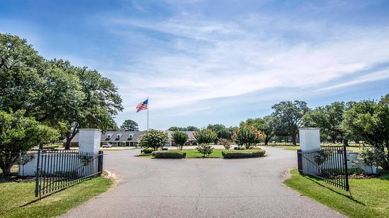 Centuries Memorial Park and Funeral Home