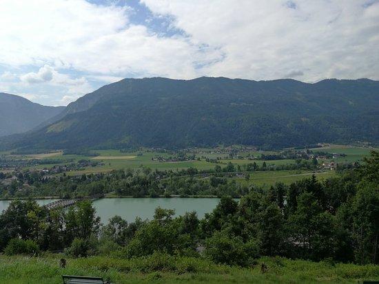Maria Rain, Østerrike: IMG_20180617_103607_large.jpg