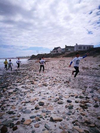 Cape Town Surf School (Pty) Ltd: IMG_20180224_120908_large.jpg