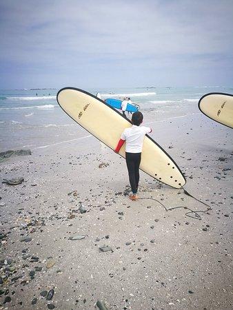 Cape Town Surf School (Pty) Ltd: IMG_20171222_101157_large.jpg
