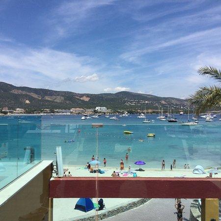 Hotel Seramar Comodoro Playa: photo0.jpg
