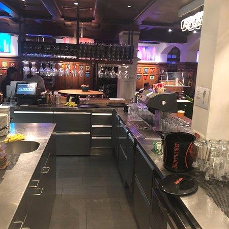 Zunfthausrestaurant Pfistern: photo4.jpg