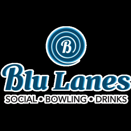Blu Lanes