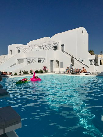 Antoperla Luxury Hotel Spa Updated 2018 Reviews Price Comparison