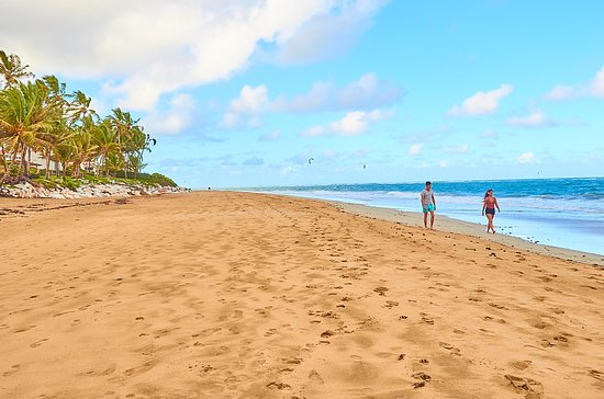 Tropical Casa Laguna - UPDATED 2018 Prices, Reviews ...  Tropical Casa L...