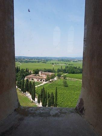 Torre di San Martino: 20180603_125924_large.jpg