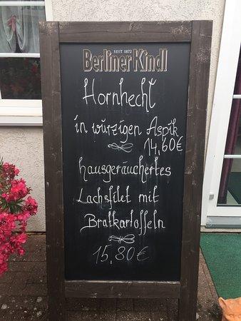 Bad Freienwalde Photo