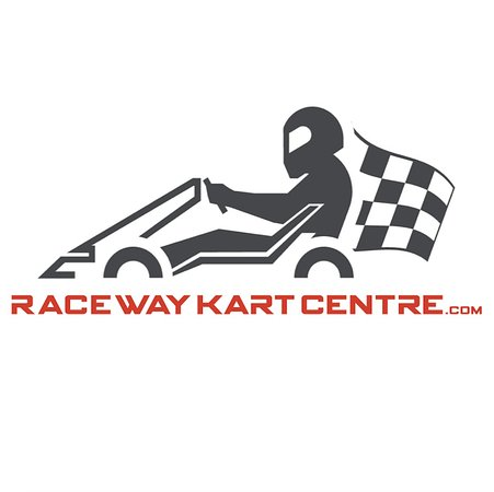 Raceway Kart Centre: Raceway-Kart-Centre-Lincolnshire-Karting-Gainsborough-Karting