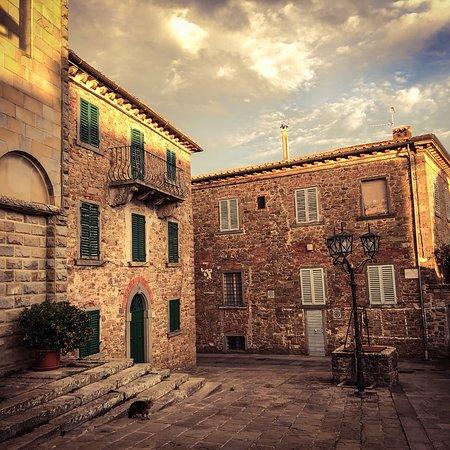 Oliveto, Italy: photo5.jpg