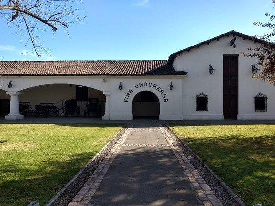Talagante, Chile: IMG_20180618_113714206_HDR_large.jpg