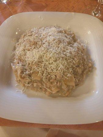Come Prima Restaurante Italiano: IMG_20180620_194514_large.jpg