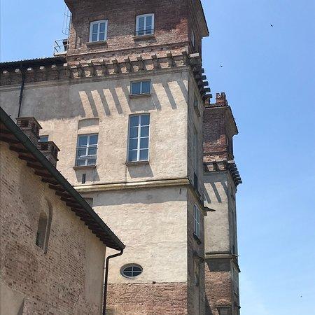 Palazzo Archinto: photo0.jpg