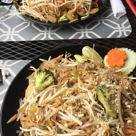 Thai Pan Alley: photo1.jpg