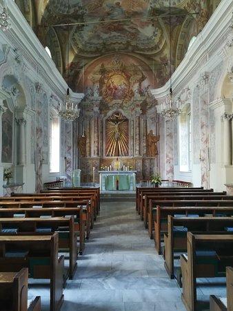 Wernberg, Østerrike: IMG_20180620_161548_large.jpg