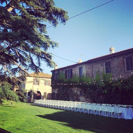 Sticciano Scalo, Itália: photo0.jpg