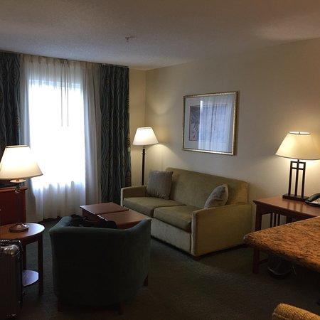 Staybridge Suites Raleigh-Durham Apt-Morrisville: photo1.jpg
