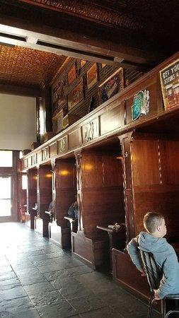O'Reilly's Irish Pub张图片