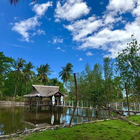 Busuanga Town, Philippines: photo2.jpg