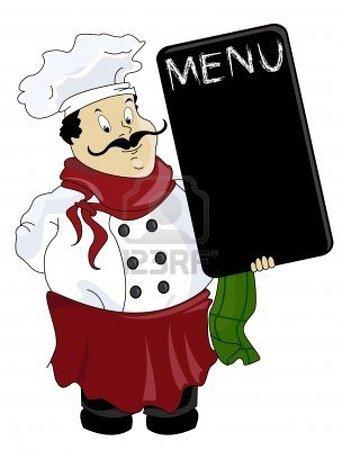 Torrice, Włochy: Specialità della casa, cucina romana, piatti tipici....carne e pesce