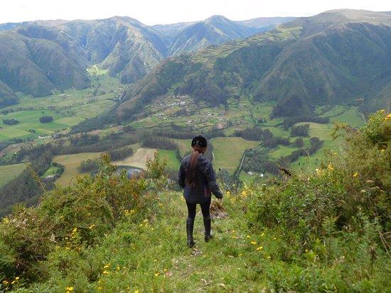 Foto de Imbabura Province