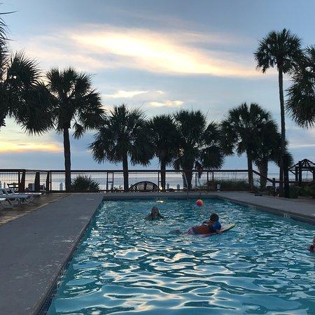 Black S Island Vacation Resort Updated 2018 Prices