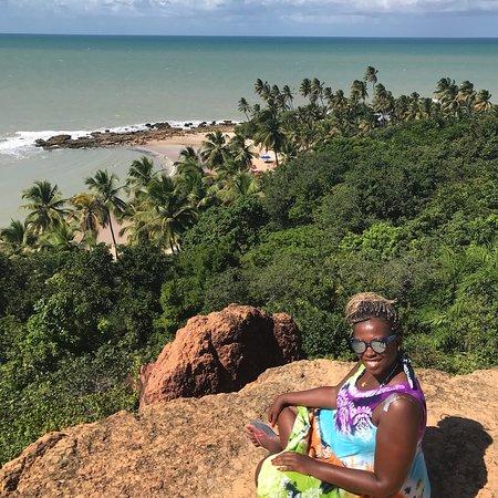 Praia do Coqueirinho: photo0.jpg