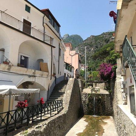 Erchie, Italien: photo1.jpg