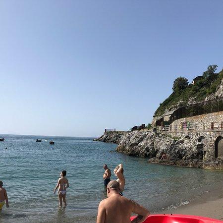 Erchie, Italien: photo2.jpg
