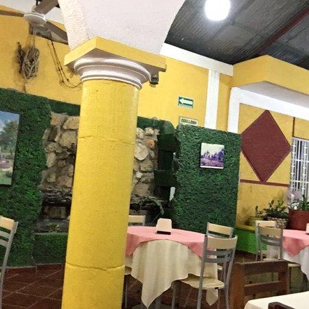 Escarcega, Mexiko: photo1.jpg