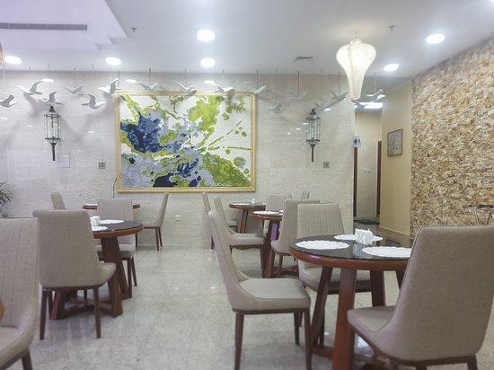 Bahay Kubo Restaurant Al Ain Fotos Número De Teléfono Y