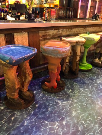 Prime Barstools Are The Comedy For The Evening Picture Of Loco Gmtry Best Dining Table And Chair Ideas Images Gmtryco
