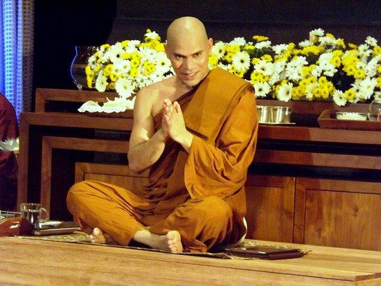 getlstd_property_photo - Picture of Dhamma Vihara Buddhist