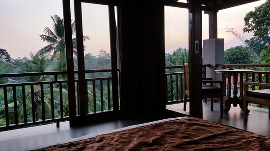 Отличный и тихий отель