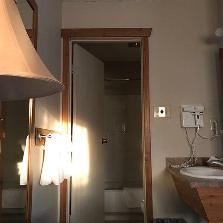 Aspen Inn & Suites: photo2.jpg
