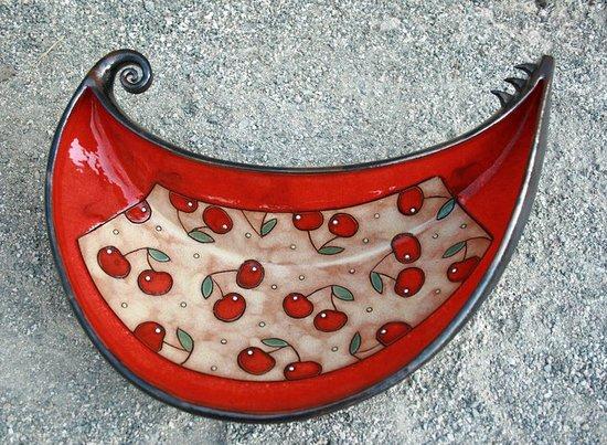 Gappa Handmade Pottery