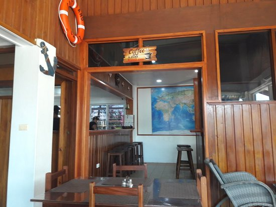 Lami, Fiyi: 20180526_115436_large.jpg