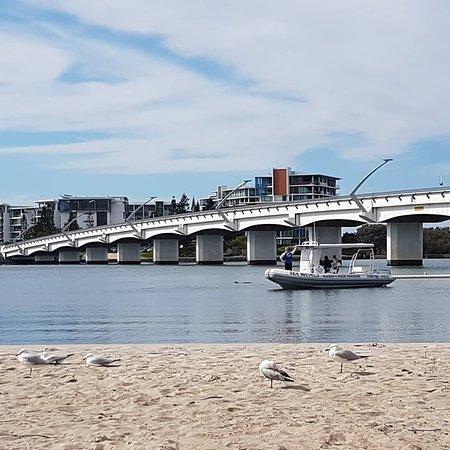 Paradise Point, Australia: IMG_20180613_113500_089_large.jpg