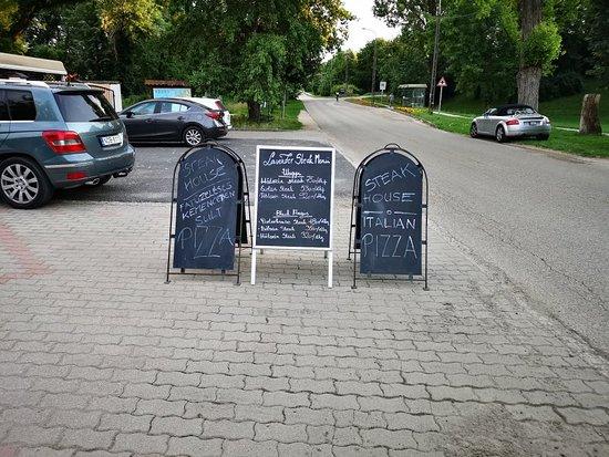 Balatonvilagos, Ungarn: IMG_20180620_193002_large.jpg