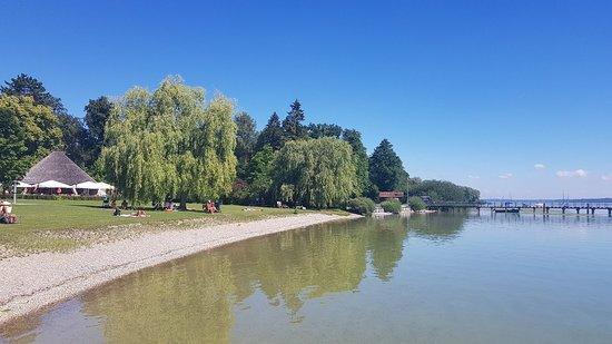 Diessen, Γερμανία: 20180620_103513_large.jpg