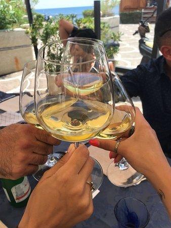 Al Mare Restaurant & Bar: IMG-20180620-WA0012_large.jpg