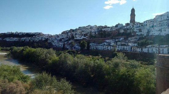 Montoro, Spain: IMG_20180515_182435189_large.jpg