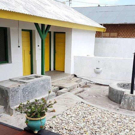 Bung Karno Exile Home: photo2.jpg