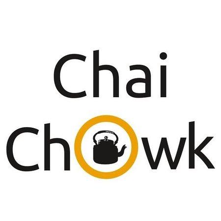 Chai Chowk